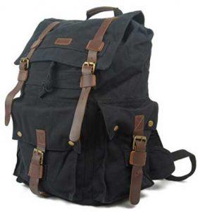 zombie apocalypse backpack