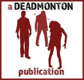 Deadmonton Publication