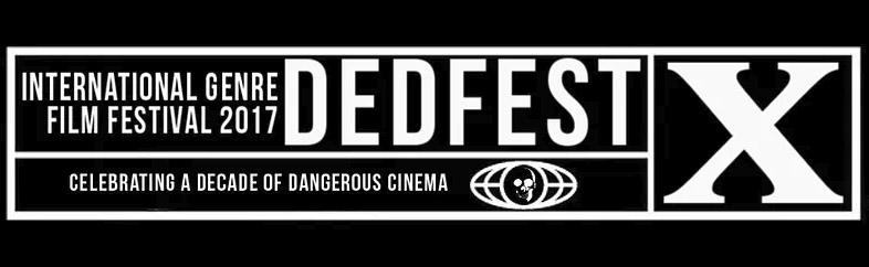 DEDfest Film Festival