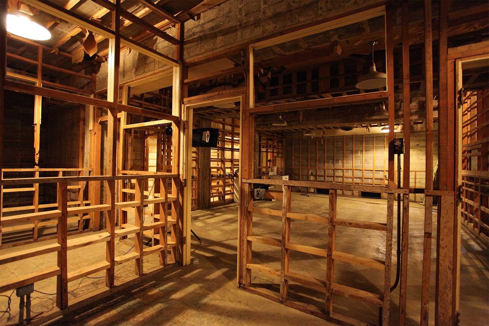 bunker-inside-2.jpg