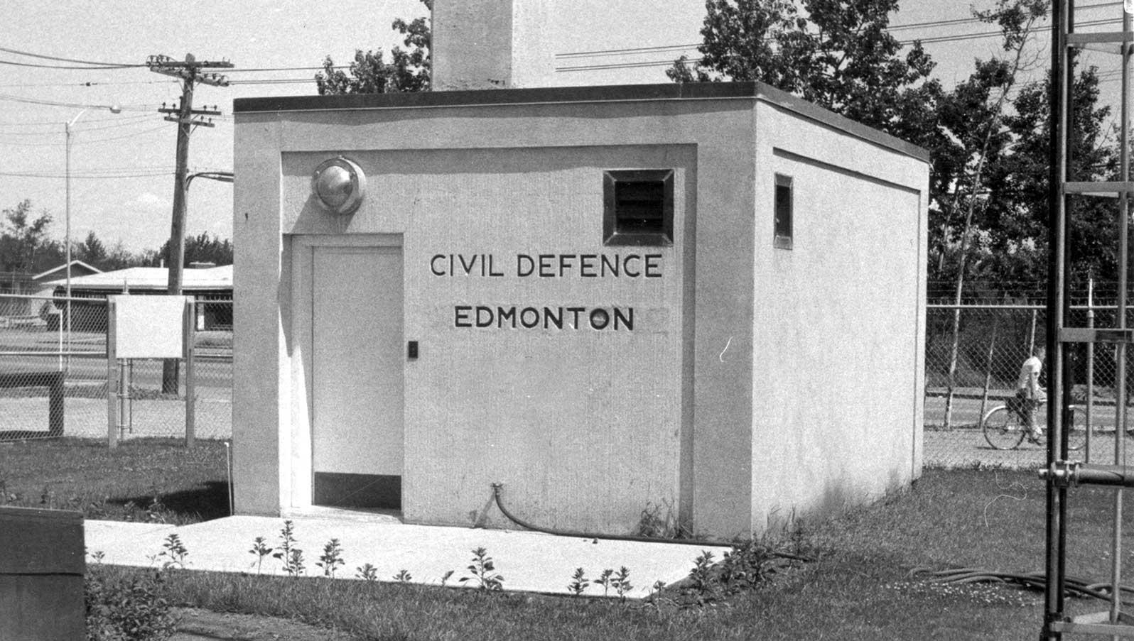 bunker-entrance2.jpg