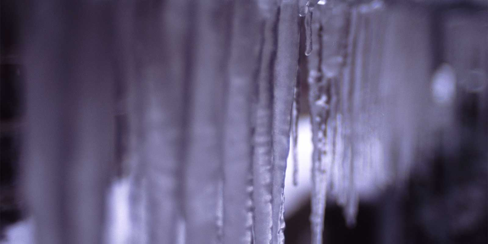 icicles-1.jpg