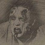 zombiebattle-150x150